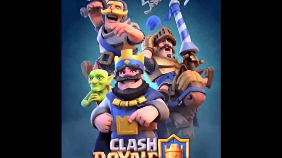 Clash Royale Cheats: Clash Royale Cheats